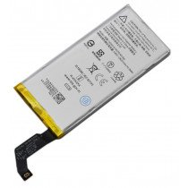Batterij Google Pixel 4 - G020I-B - 2800mAh