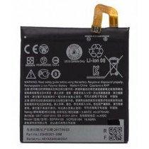 Batterij Google Pixel XL - B2PW2100 - 3450mAh