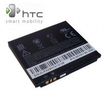 HTC batterij BA S400 HD2 1230 mAh Origineel