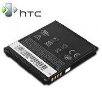 HTC batterij BA S410 Desire 1400 mAh Origineel