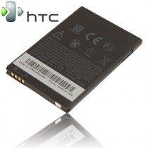 HTC batterij BA S540 Wildfire S 1200 mAh Origineel