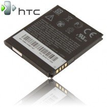 HTC batterij BA S470 Desire HD 1200 mAh Origineel