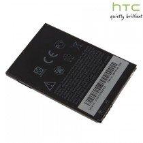HTC batterij BA S520 Incredible S 1450 mAh Origineel