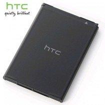 HTC batterij BA S530 Desire S 1450 mAh Origineel