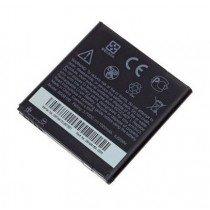 HTC batterij BA S560 Sensation 1520 mAh Origineel