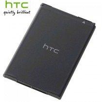 HTC batterij BA S590 Evo 3D 1200 mAh Origineel