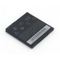 HTC batterij BA S800 Desire X 1650 mAh Origineel