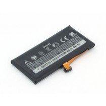 HTC batterij BK76100 One V 1500 mAh Origineel