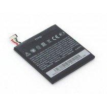 HTC batterij BJ83100 One X 1800 mAh Origineel