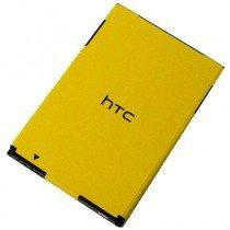 HTC batterij BA S440 Trophy 1300 mAh Origineel