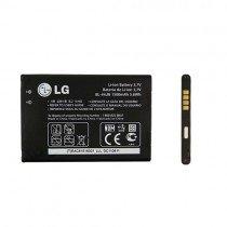 LG batterij BL-44JN 1500 mAh Origineel