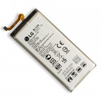 Batterij LG G7 ThinQ - BL-T39 - 3000mAh
