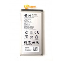 Batterij LG G8 - BL-T41 - 3400mAh