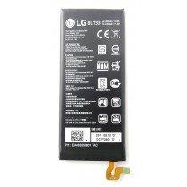 Batterij LG Q6 - BL-T33 - 3300mAh