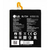 Batterij LG V30 - BL-T34 - 3300mAh