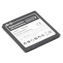 Batterij Samsung Galaxy S / Galaxy S Plus 1500 mAh