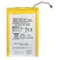 Batterij Motorola Moto G 3rd. gen. / G3 - FC40 - 2470mAh