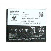Batterij Motorola Moto G4 Play / G5 - GK40 - 2800mAh