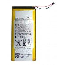 Batterij Motorola Moto G4 Plus - GA40 - 3000mAh