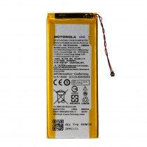 Batterij Motorola Moto G4/G4 Plus - GA40 - 3000mAh