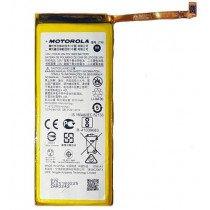 Batterij Motorola Moto G6 Plus - JT40 - 3200mAh