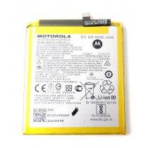 Batterij Motorola Moto G8 Play - KG40 - 4000mAh