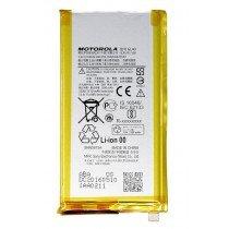 Batterij Motorola Moto Z Play - GL40 - 3300mAh