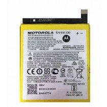 Batterij Motorola Moto Z3/G7 Play - JE40 - 3000mAh