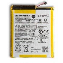 Batterij Motorola Moto Z3 Play - JS40 - 3000mAh