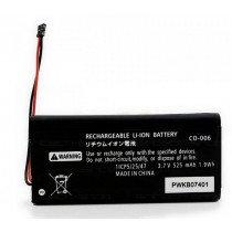 Batterij Nintendo Joy Con controller (Switch) - CO-006 - 525mAh