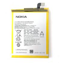 Batterij Nokia 2.1 - HE341 - 4000mAh