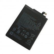 Batterij Nokia 2 - HE338 - 4000mAh