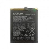 Batterij Nokia 7.1 Plus - HE363 - 3500mAh