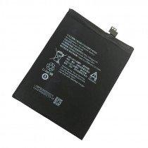 Batterij Nokia 7 Plus - HE346 - 3700mAh