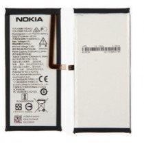 Batterij Nokia 8 Sirocco - HE333 - 3260mAh