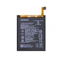 Batterij Nokia 9 PureView - HE354 - 3320mAh