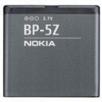Nokia batterij BP-5Z 1080 mAh Origineel