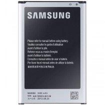 Samsung batterij EB-B800BE Galaxy Note 3 3200 mAh Origineel
