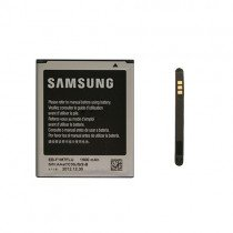 Samsung batterij EB-F1M7FLU 1500 mAh Origineel