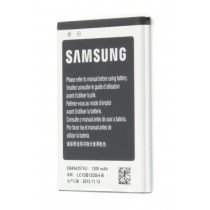 Samsung batterij EB454357VU 1200 mAh Origineel