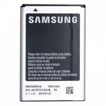 Samsung batterij EB504465VU 1500 mAh Origineel