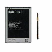 Samsung batterij EB-B700BE Galaxy Mega 6.3 3200 mAh Origineel