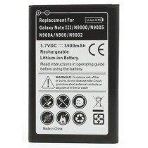 Batterij Samsung Galaxy Note 3 N9005 3500 mAh