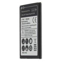 Batterij Samsung Galaxy Note 3 Neo N7505 3800 mAh