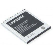 Samsung batterij Galaxy S4 - B600BE - Origineel