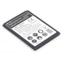 Batterij Samsung Galaxy S4 Mini i9195 2500 mAh