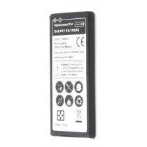 Batterij Samsung Galaxy S5 G900 3800 mAh