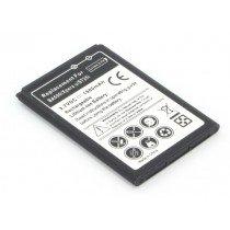 Batterij Sony BA600 1500mAh