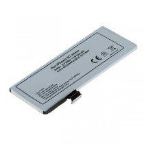 Batterij voor Apple iPhone 5C 1510 mAh