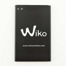 Batterij Wiko Lenny 2 - origineel - 1800mAh